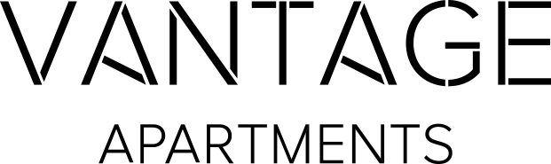 Vantage Lidcombe Logo